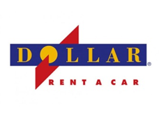 Dollar Car Rental Los Angeles Airport