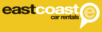 East coast car rental at Sydney Airport, Australia