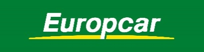 Europcar car rental at Bergamo, Italy