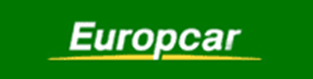 Europcar car rental at Gold Coast Airport, Australia