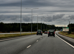 Car rental in Vaasa, Finland