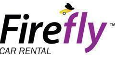 Firefly car rental at Bari, Italy