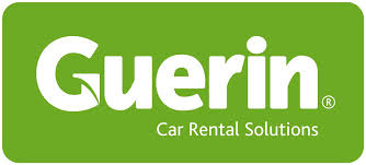 Guerin car rental at Funchal, Portugal