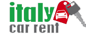 Italy car rental at Comiso, Italy