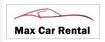 Max car rental at Dubai, UAE