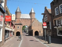 Car rental in Amersfoort, Netherlands