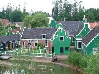 Car rental in Arnhem, Netherlands