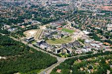 Car rental in Hilversum, Netherlands