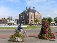Car rental in Hoofddorp, Netherlands