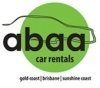 Abaa car rental at Brisbane Airport