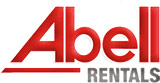 Abell car rent at Auckland Airport