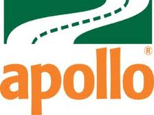 Apollo car rent at Auckland Airport