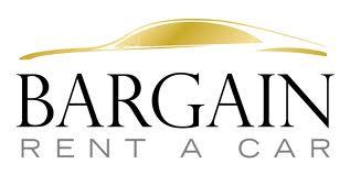Bargain car rental at Gold Coast Airport
