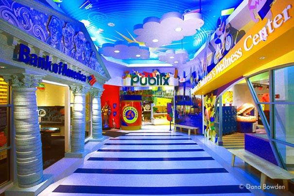 Miami Children's Museum