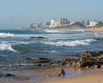 Car rental in Durban, South Africa