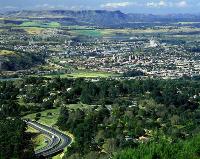 Car rental in Pietermaritzburg, South Africa