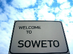Car rental in Port Soweto, South Africa