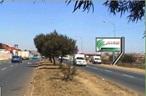Car rental in Port Tembisa, South Africa