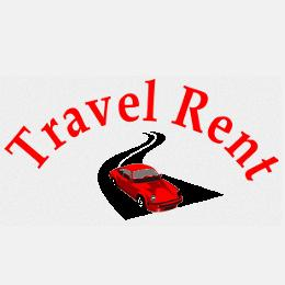 Meet&Greet car rental at Faro, Portugal