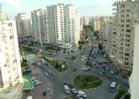 Car rental in Adana, Turkey