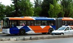 Car rental in Mersin, Turkey