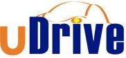 Udrive Group Denmark car rental at Copenhagen, Denmark