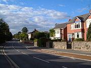 Car rental in Exeter, UK
