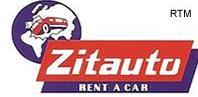 Zitauto car rental at Faro, Portugal
