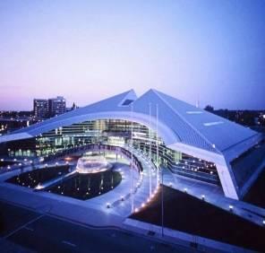 Convertible Car Rental Fresno Airport Usa
