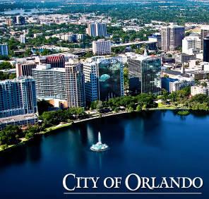 Car Rental Orlando Airport Florida Usa