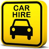Carhire The secret of successful luxury car hire at Dublin airport