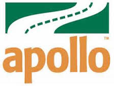 Apollo One way car rental from Auckland Airport (AKL), New Zealand