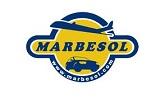 Marbesol