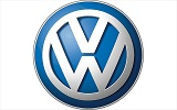 How to find the best Volkswagen car rental in Dubai in 10 seconds?